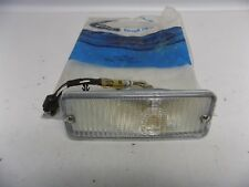 OEM 1973-75 F150 F250 F350 Front Left or Right Turn Signal Parking Light Lens