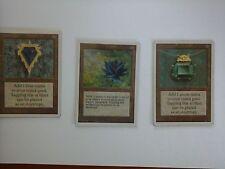 MTG Repacks! w Black Lotus! Moxes! 6 Snapcasters Dragons, Dual Lands and more!