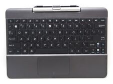 OEM Asus Transformer Pad TF103C AD03 Keyboard Keypad Dock