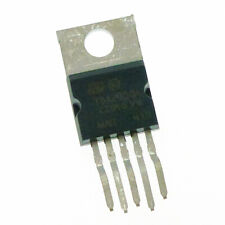 TDA2050 32W Audio Power Amplifier IC