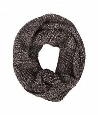 ASOS Women's Scarves and Shawls