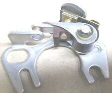 CONTACT POINT Set; LUCAS CS-87; fits Various IMPORT Vehicles,1974-81(see list)