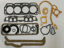 Gasket Nissan Vanette / Sunny & Datsun 310 A15 Petrol 1.5L (A0101-H982G)