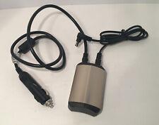 Converter Concepts Laptop Power Adaptor LPA7215 Car Charger