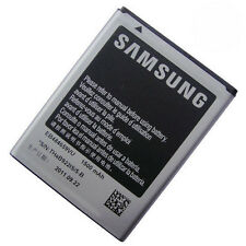 Replacement Battery EB484659VU  Samsung GT-S5690 i8350 i8150 SGH-T759 SGH-T589