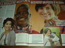 Di Tutto.Caterina Murino,Barbara Berlusconi,Alessia Fabiani,Marcello Cirillo,iii
