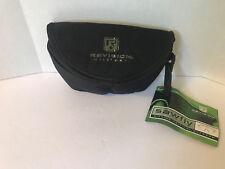 Revision Military Eye Glass Case/ holder Black