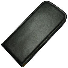 Custodie preformate/Copertine nero per Nokia Lumia 1020