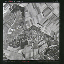 55578 - Wolfsheim (1995, CD NUEVO)