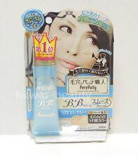 SANA Pore Putty Makeup Base BB Cream Smooth 30g SPF15 PA++