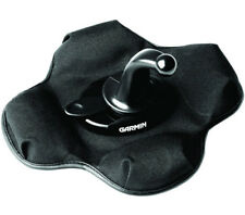 Garmin 010-10908-02 GPS Portable Friction Mount - Frustration Free Packaging