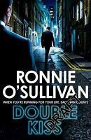 Double Kiss (Soho Nights) by O'Sullivan, Ronnie