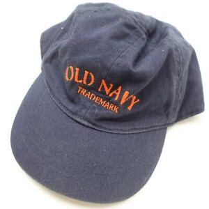 Old Navy Toddler 6-12 Months Ball Cap Hat Baseball