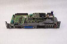 FANUC A16B-3200-0450/06F CPU BOARD  A20B-3300-0106 0391 3900-0160  FREE SHIP