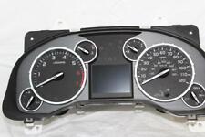Speedometer Instrument Cluster 2014 Tundra Dash Panel Gauges 113,758 Miles