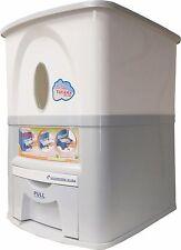 Tayama Rice Dispenser 15kg/30lbs Model PG-15