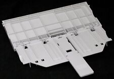 OKI C612 C600 Series Laser Printer Rear Paper Feed Guide Extension Support Cover