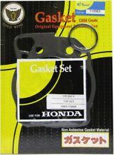 Gasket Set Top End for 2001 Honda CR 250 R1