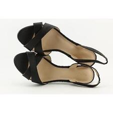 Calzado de mujer Calvin Klein color principal negro talla 38.5