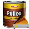 [19,56€/L] ADLER Pullex Plus-Lasur 5 LT Holzlasur Dauerschutzlasur Farbtonwahl