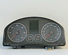 Kombiinstrument  1K0920874B, VW Golf Plus 5M1, 521