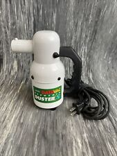 ⚡️ED-500 DataVac Electric Air Duster Computer Cleaner ⭐️No Attachments🔥Tested💯