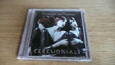 florence and the machine-ceremonials cd