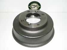 Brake Drum (Stepped) suit Morris Mini Cooper S & Leyland Clubman S & GT.