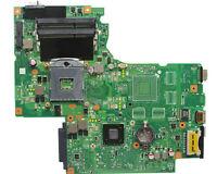 For Lenovo BAMBI G700 REV.2.1 Intel HM76  DDR3 PGA988B Laptop Motherboard