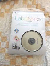 Memorex 32023947 CD & DVD  Label Maker