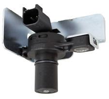 NEW OEM TSS Turbine Shaft Speed Sensor Ford Crown Victoria Econoline F150 E150