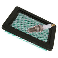 Air Filter+Spark Plug Replacement For HONDA GC160 GCV160 GCV190 Engine Tools