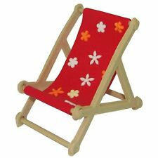 JEM Deck Chair Cutters, Set of 3