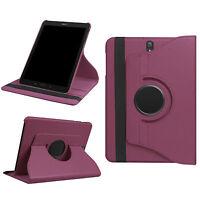 Funda para Samsung Galaxy Tab S3 Sm T820 T825 9,7 Protección la Pantalla