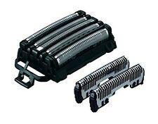 NEW Panasonic blade set ram dash men's shaver blade ES9032 for ES-LV94 LV74 LV54