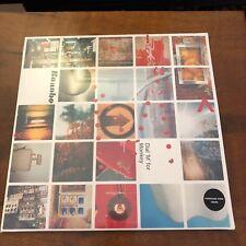 BONOBO DIAL M FOR MONKEY 2 VINYL LP's UK AUDIOPHILE ZEN 80X