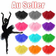 Above Knee Nylon Hand-wash Only Mini Skirts for Women