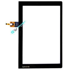 "Para Lenovo Yoga Tab 3 10.1"" YT3-X50F YT3-X50 YT3-X50M Touch Screen Digitizer De"