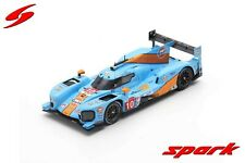 SPARK LM S7905 BR Engineering BR1 Gibson Dragon Speed #10 24h Le Mans 2019 1/43