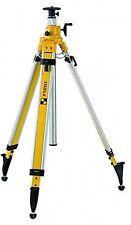 Stabila Laser Level Lift Tripod X-large 118-300cm 18560