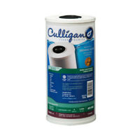 Culligan RFC-BBS-A Heavy Duty Filter Cartridge