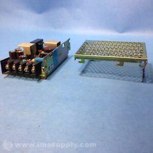 Cosel R25U-12 Power Supply USIP
