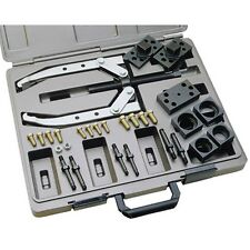 OTC 7057 Spicer U-Joint Press Service Set