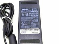 Genuine Dell AC ADAPTER LSE0202C2090 / R0423 Power Supply 20V 4,5A
