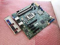 HP ProLiant ML30 G9 Socket LGA1151 DDR4 Motherboard With I/O Shield 822184-001