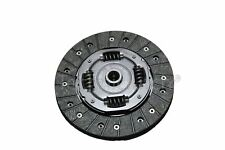 CLUTCH PLATE DRIVEN PLATE FOR A VAUXHALL ZAFIRA 1.6
