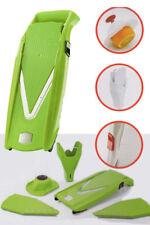 V-7000 Borner V Power German Made Mandoline Slicer (Green)