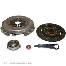Clutch Kit for Suzuki Samari & Sidekick Beck Arnley  061-9134 Dura 04-104