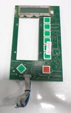 ELEKON DIGITAL DISPLAY CIRCUIT BOARD AG 94016