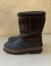 ugg boots men size 9